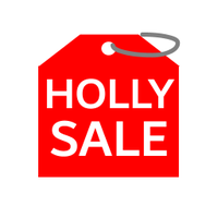 HollySale USA App - Buy & Sell Used Stuff in USA