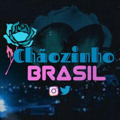 Chãozinho Brasil