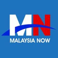 MalaysiaNow