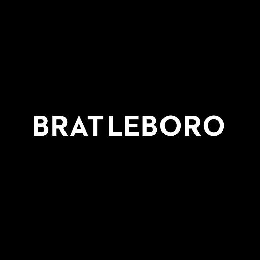 @Bratleboro