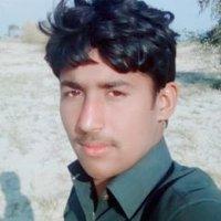 Umer Khan Akooka