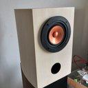 yadokari_audio