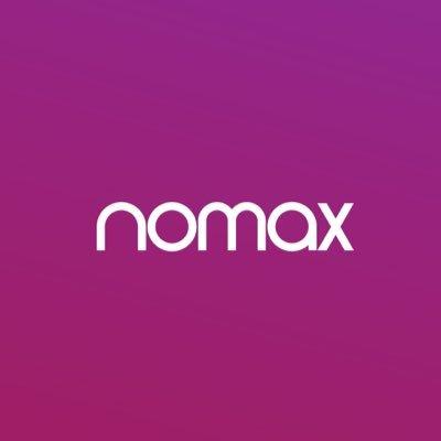 Nomax Information Technology