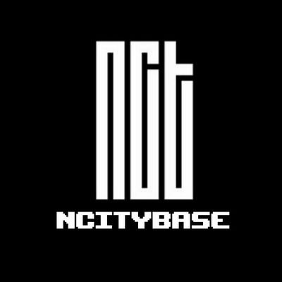 Open DM | use [nctbase]