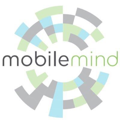 MobileMind (@MobileMindEDU) Twitter profile photo