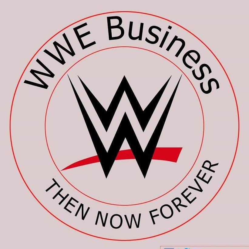 WWE Business