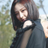 @lftfn2 Profile picture