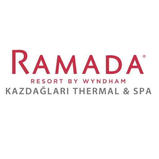 @ramadakazdagi