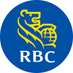 RBC   Insurance Profile Image
