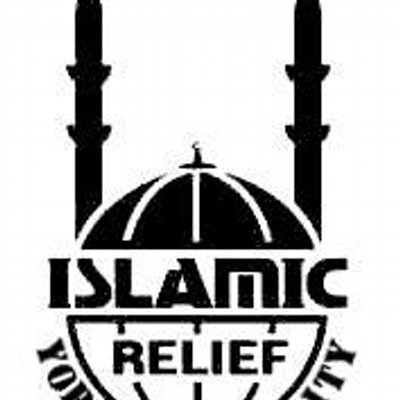 Job Opportunities:Islamic Relief Canada Is Hiring A Programs ...