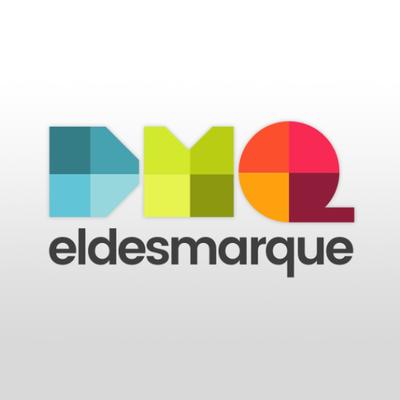 eldesmarque periscope profile