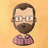 Geoff Marsi (@glmarsi) Twitter profile photo