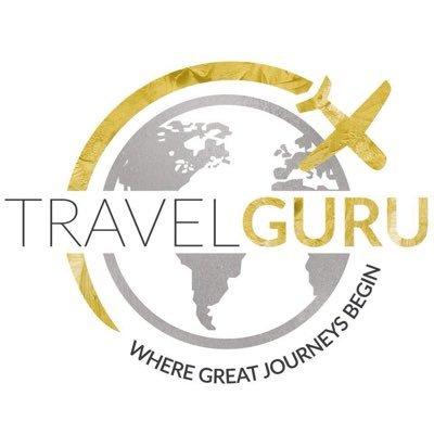 Travel Guru - Uddingston (@TravelGuru_SL)   Twitter