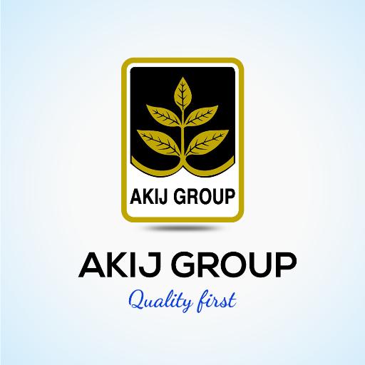 Akij Group (Official) (@akijgroupit) | Twitter