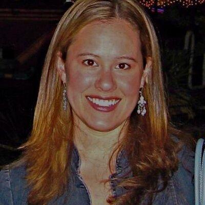 Alicia meyer photos 20