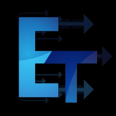 Enos Tech (@EnosTech) Twitter profile photo