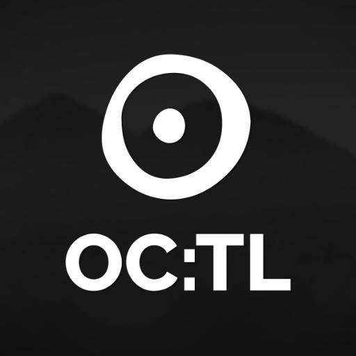 OCELOTL OC:TL