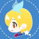 Keiryo_tan