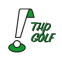 THP Golf | Social Profile