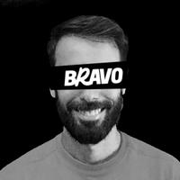 SilvanoSpada.Bravo