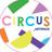 Circus Artspace