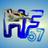 FH-57