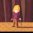 Vaylor Trucks's avatar