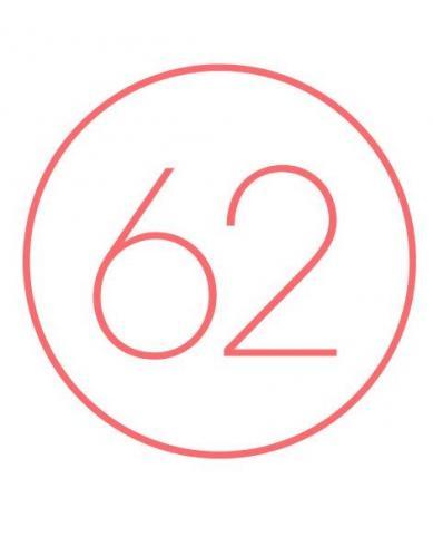 62 Models & Talent