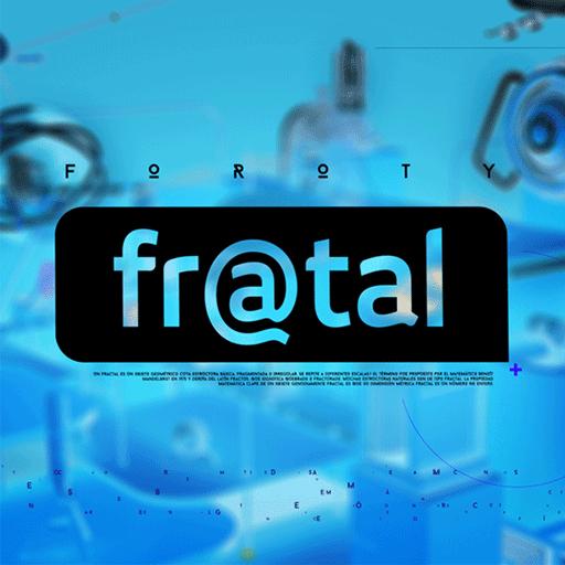 @Ftv_Fractal
