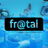 Ftv_Fractal