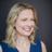 Gwen Smith (@GwenSmithTO) Twitter profile photo