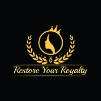 Restore Your Royalty