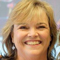 Carol Broer