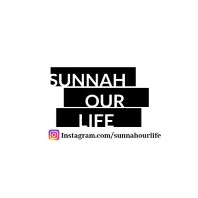 Sunnah Our Life