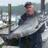 bcfishing
