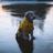 dogswitjobs avatar
