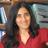 raghavan_seetha
