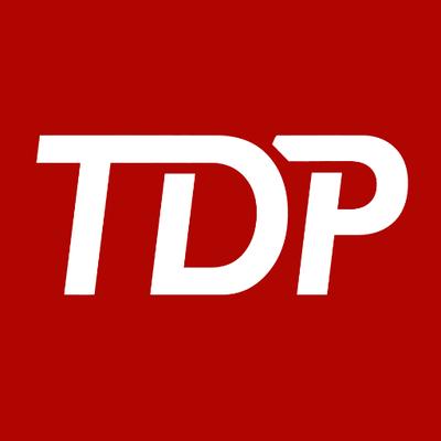 ___tdp