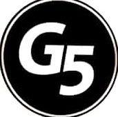 G5MEDIA