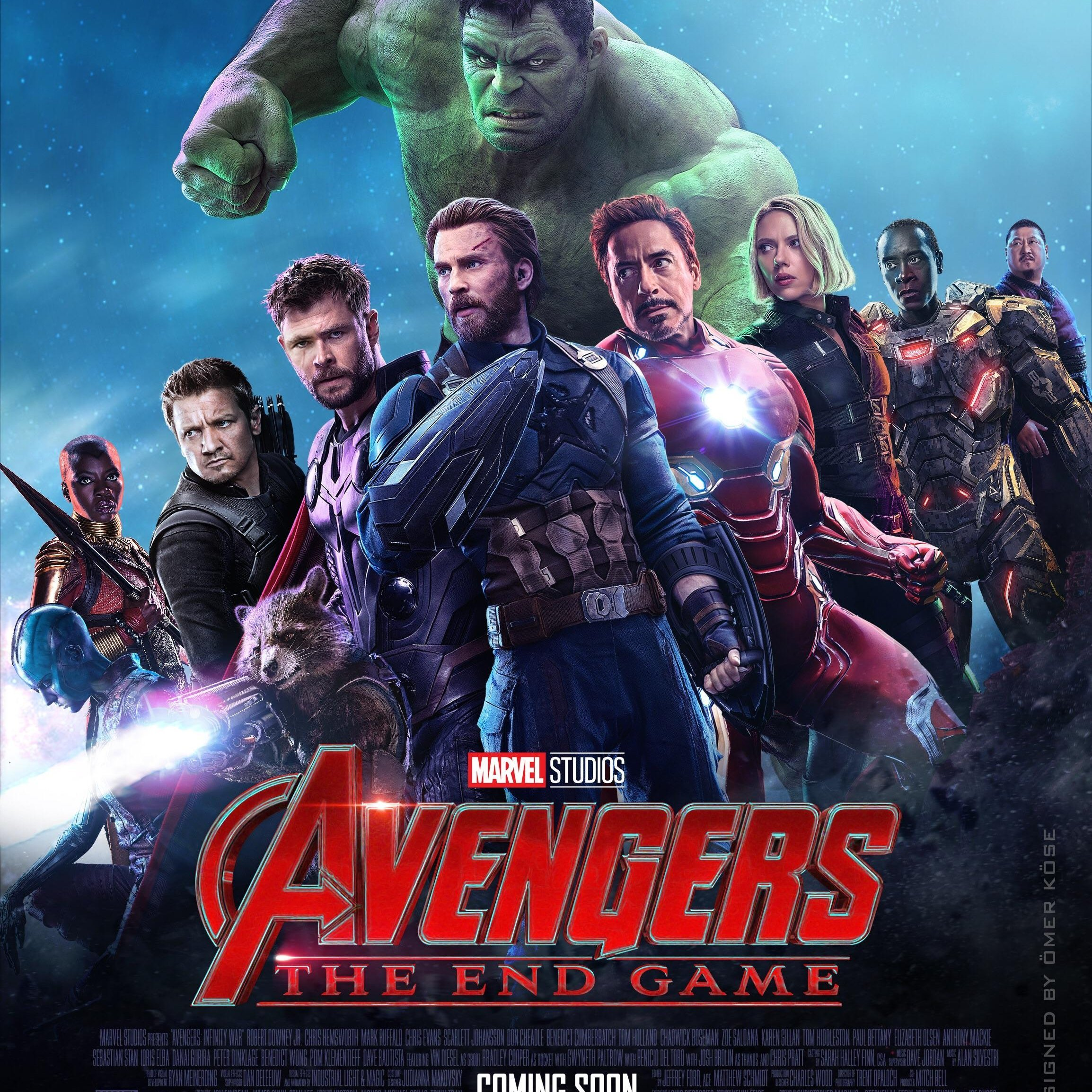guarda**avengers endgame streaming ita -(openload/cb01)