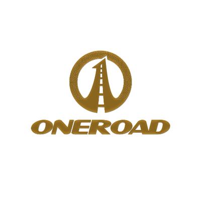 Oneroad Advertising DMCC on Twitter: