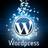 Best WordPressTheme