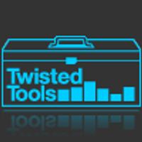 Twisted Tools (@twistedtools )