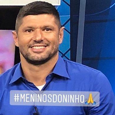 @fabioluciano3