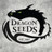 DragonSeeds