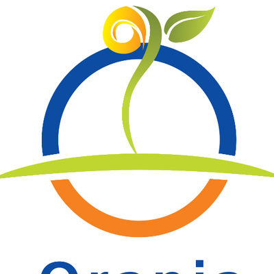 Orania Beweging