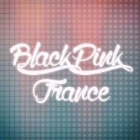 BlackPink France 🔪💔