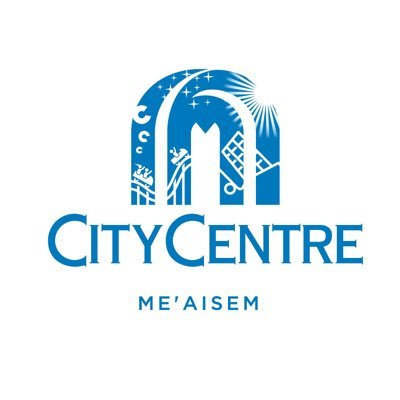 @CityCtrMeaisem