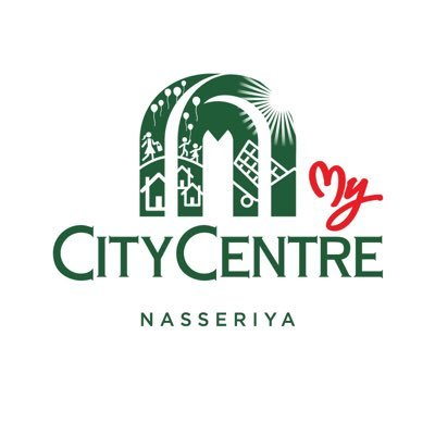 @MyCCNasseriya
