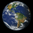 EnviroEdgeNews twitter profile